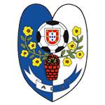 AD Camacha logo