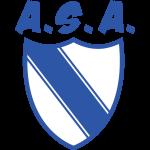 Aulnoye logo