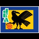 Japão Sub23 logo