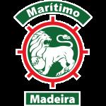 Marítimo II logo