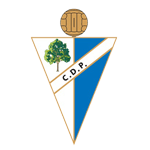 CD Pinhalnovense logo