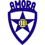 Amora FC logo