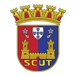 Torreense logo