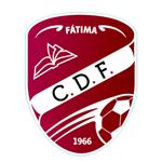 CD Fátima logo