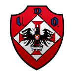 UD Oliveirense logo