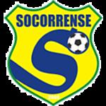Socorrense logo
