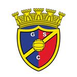 Gondomar SC logo