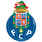 Porto B logo