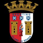 Braga II logo