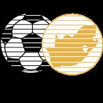 África do Sul logo