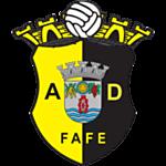 Fafe logo