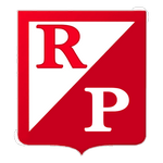 Club River Plate logo