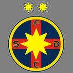 FCSB logo