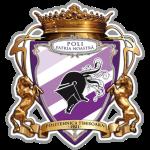 FC Politehnica Timişoara logo
