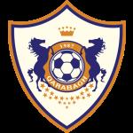 Karabakh logo