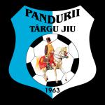 CS Pandurii Lignitul Târgu Jiu logo