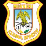 Mioveni logo