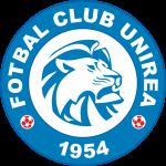 FC Unirea Valahorum Urziceni logo