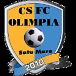 FC Olimpia Satu Mare logo