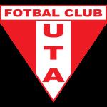 FC UTA logo