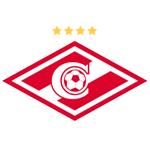 Spartak M logo