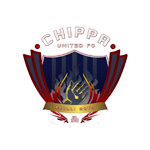 Chippa Utd logo