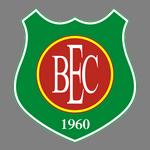 Barretos logo