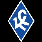 PFK Krylya Sovetov Samara logo