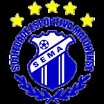 Matonense logo