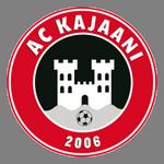 Kajaani logo