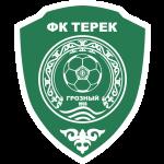 Akhmat logo