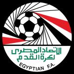 Egito U23 logo