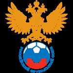 Rússia logo