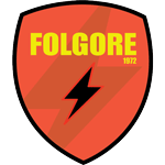 Folgore logo