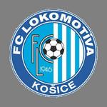 Lokomotíva logo