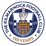 Kilmarnock logo