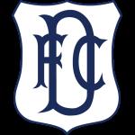 Dundee logo