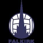Falkirk logo