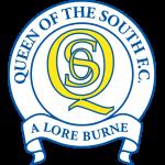Queen South logo