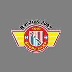 Pl Środa logo