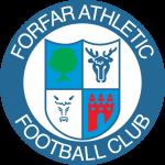 Forfar logo