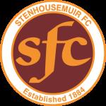 Stenhousemuir logo