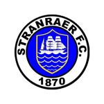 Stranraer logo