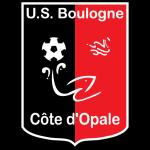 Boulogne II logo