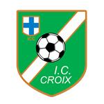 IC Croix logo