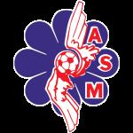 Muret logo