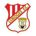 Limoges FC logo