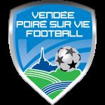 Le Poiré II logo