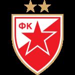 Estrela Vermelha logo