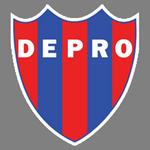De. Pro. logo